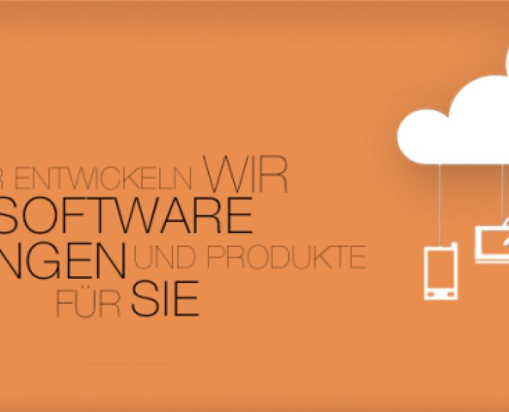 onlinegroup.at creative online systems GmbH. Johannes Stelzer