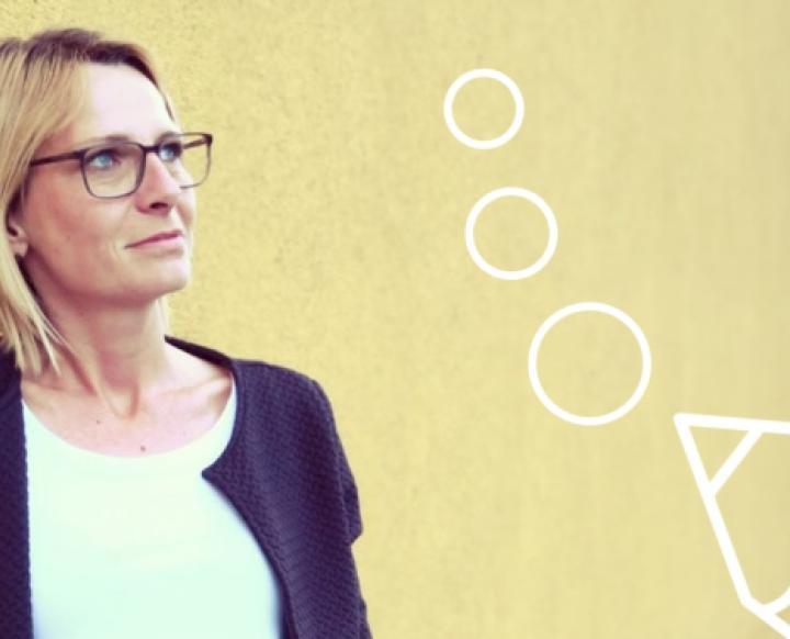Birgit Mayrhofer – Texte mit Mehrwert. Birgit Mayrhofer
