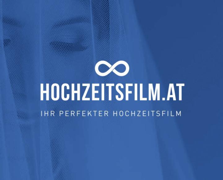 Hochzeitsfilm.at. Harald Pölderl