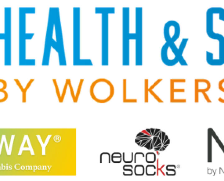 Health & Success by Wolkerstorfer. Claus Wolkerstorfer